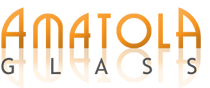 Amatola Glass Logo